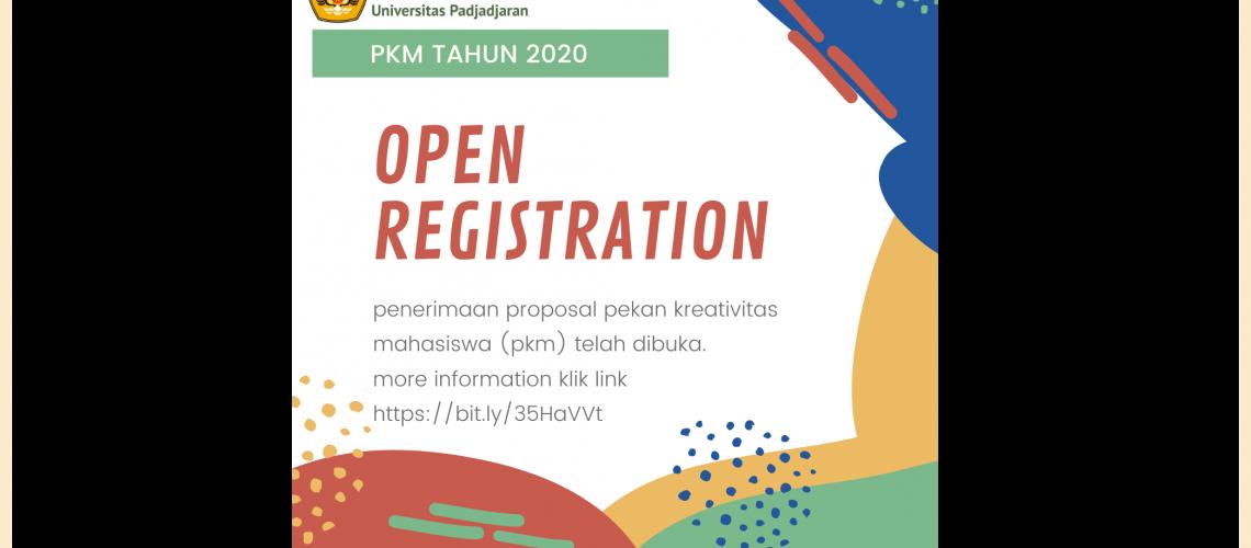 open-registration-pkm-2020