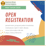 open-registration-pkm-2020