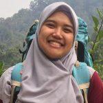 ayu-savitri-nurinsiyah-penemu-22-spesies-keong-di-indonesia