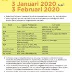 jadwal-herregistrasi-semester-genap-2019-2020