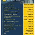 kalender-akademik-semester-genap-2019-2020
