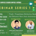 webinar-series-1-herbarium-dan-koleksi-biodiversitas-indonesia