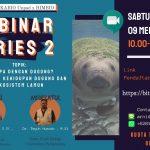 webinar-series2-mengenal-mamalia-laut-dugong-dugong