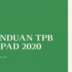 panduan-tpb-unpad-2020