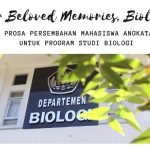 our-beloved-memories-biology
