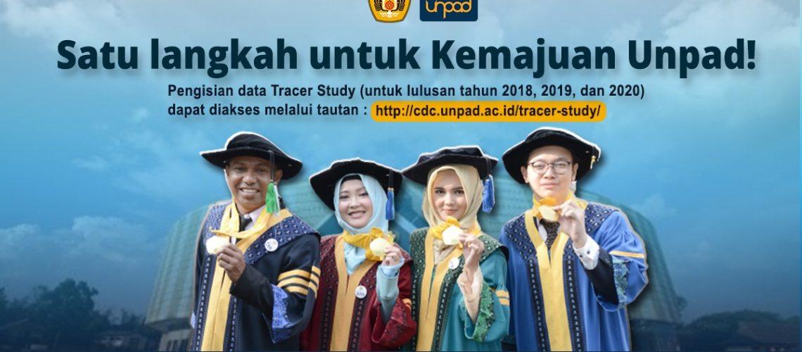 tracer-study-untuk-para-lulusan