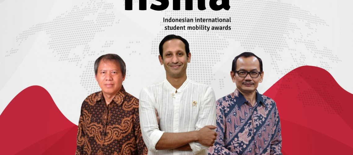 call-for-students-indonesian-intenational-student-mobility-awards-iisma-2021